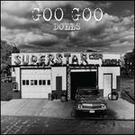Superstar Car Wash [LP]