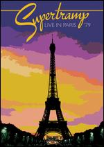 Supertramp: Live in Paris '79 -