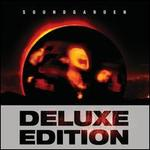 Superunknown [Deluxe Edition]