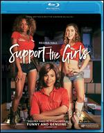 Support the Girls [Blu-ray] - Andrew Bujalski