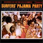 Surfers Pajama Party