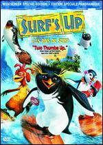 Surf's Up [Special Edition] [French]