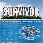 Survivor [Original Television Soundtrack]
