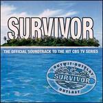 Survivor [Original Television Soundtrack]