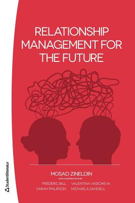 Sustainability Handbook - Zineldin, Mosad, and Robert, Karl-Henrik (Contributions by), and Broman, Goran (Contributions by)