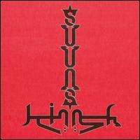 Suuns & Jerusalem in My Heart [LP] - Suuns + Jerusalem in My Heart