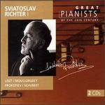 Sviatoslav Richter 1