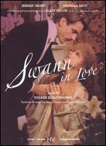 Swann in Love - Volker Schlöndorff