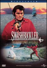 Swashbuckler - James Goldstone