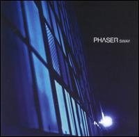 Sway - Phaser