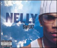 Sweat - Nelly