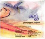 Swedish Wind