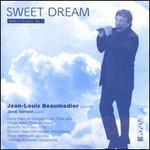 Sweet Dream: World Piccolo, Vol. 3