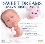 Sweet Dreams: Baby's First Classics [Laserlight #2]