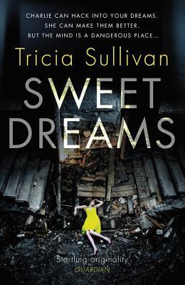 Sweet Dreams - Sullivan, Tricia