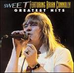 Sweet Featuring Brian Connolly