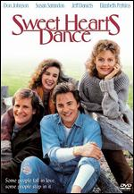 Sweet Hearts Dance - Robert Greenwald