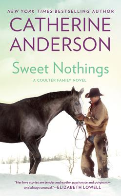 Sweet Nothings - Anderson, Catherine