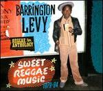 Sweet Reggae Music 1979-84: Reggae Anthology
