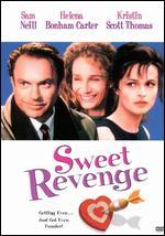 Sweet Revenge - Malcolm Mowbray