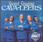 Sweet Singing