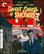 Sweet Smell of Success [Criterion Collection] [Blu-ray]