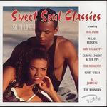 Sweet Soul Classics