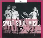 Sweet Soul Music: 1964