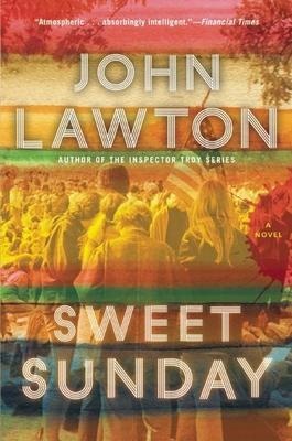 Sweet Sunday - Lawton, John