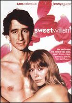 Sweet William - Claude Whatham