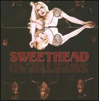 Sweethead - Sweethead