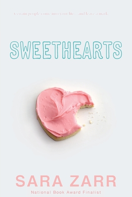 Sweethearts - Zarr
