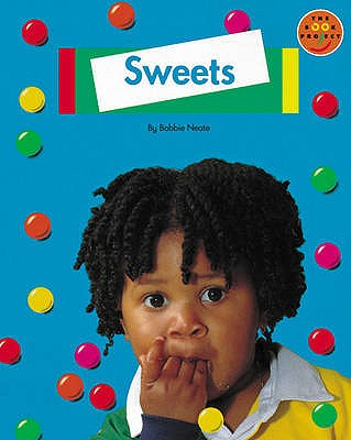Sweets Non Fiction 1 - Neate, Bobbie