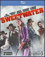 Sweetwater [Blu-ray] - Logan Miller; Noah Miller