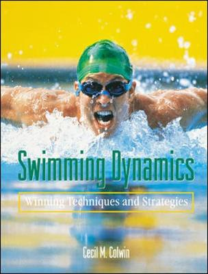 Swimming Dynamics - Colwin, Cecil