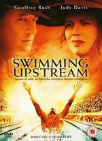 Swimming Upstream - Russell Mulcahy