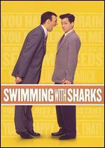Swimming with Sharks [Special Edition]