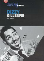 Swing Era: Dizzy Gillespie - Jivin' in Be-Bop