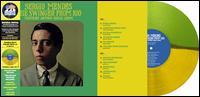 Swinger from Rio [Translucent Green & Yellow Vinyl] - Sergio Mendes