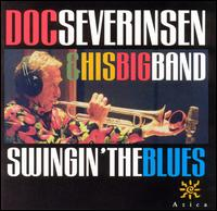 Swingin' the Blues - Doc Severinsen