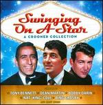 Swinging On A Star: A Crooner Collection