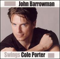 Swings Cole Porter - John Barrowman