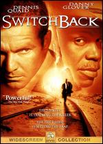 Switchback - Jeb Stuart