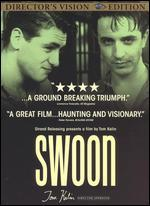 Swoon [Collector's Edition]