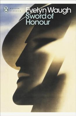 Sword of Honour - Waugh, Evelyn, and Calder, Angus (Notes by)