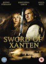Sword of Xanten - Uli Edel