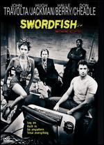 Swordfish [French]