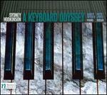 Sydney Hodkinson: A Keyboard Odyssey