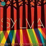 Sylva [LP]