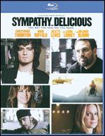 Sympathy for Delicious [Blu-ray] - Mark Ruffalo